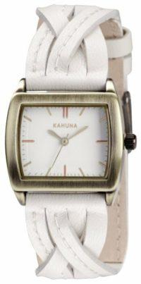 KAHUNA KLS-0206L