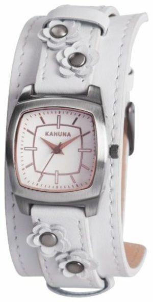 KAHUNA KLS-0241L