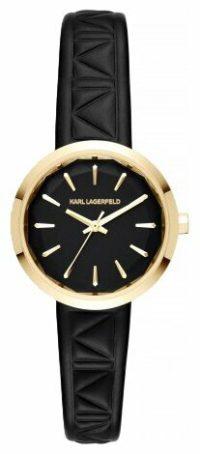 Karl Lagerfeld KL1610