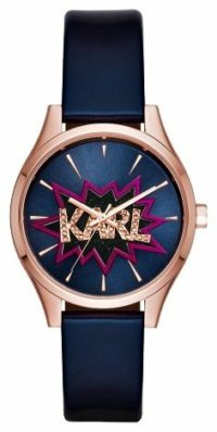 Karl Lagerfeld KL1631