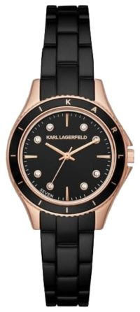 Karl Lagerfeld KL1640