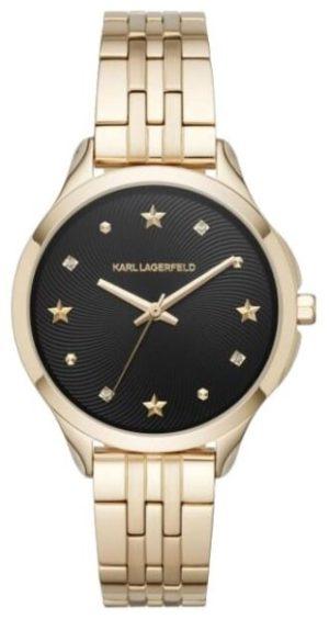 Karl Lagerfeld KL3010