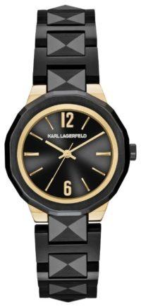 Karl Lagerfeld KL3401