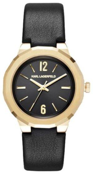 Karl Lagerfeld KL3410
