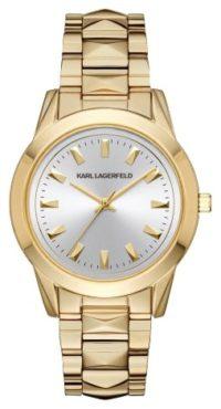 Karl Lagerfeld KL3809