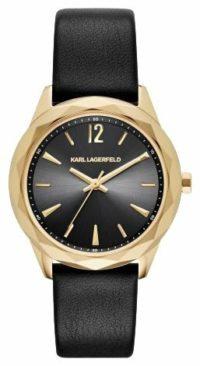 Karl Lagerfeld KL4002