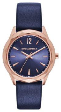 Karl Lagerfeld KL4004