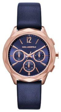 Karl Lagerfeld KL4010