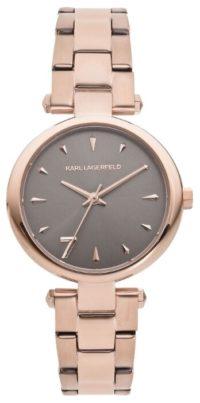 Karl Lagerfeld KL5005