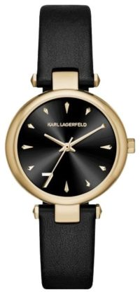 Karl Lagerfeld KL5006