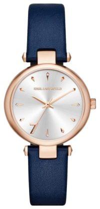 Karl Lagerfeld KL5007