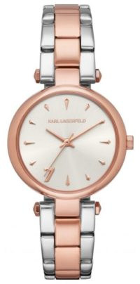 Karl Lagerfeld KL5008