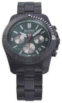 Наручные часы Kentex S690M-01 фото 1
