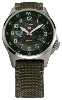 Наручные часы Kentex S715M-01 фото 1