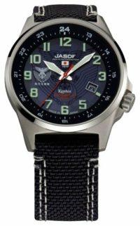 Наручные часы Kentex S715M-02 фото 1