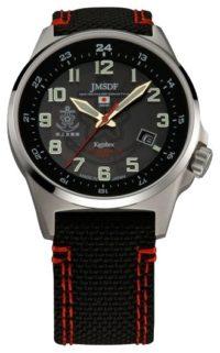 Наручные часы Kentex S715M-03 фото 1