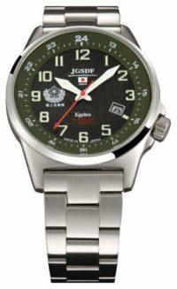 Наручные часы Kentex S715M-04 фото 1