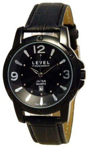 Level 3097410