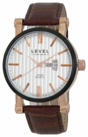 Level 3119237R