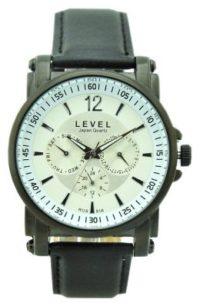 Level 5017110