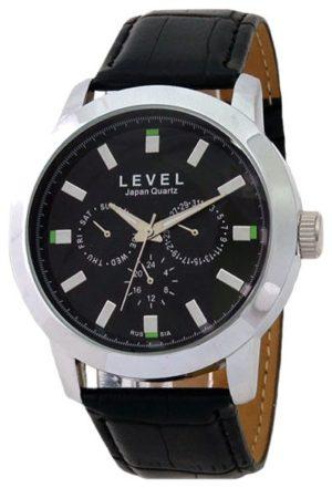 Level 5021419