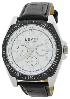 Level 5064210