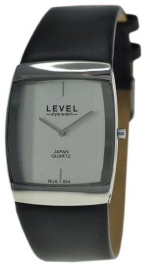 Level 9011117