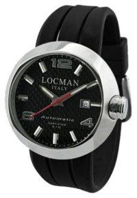 Наручные часы LOCMAN 042500CBNNK0SIKRSK фото 1