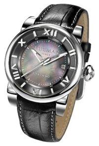 Наручные часы LOCMAN 0590V1000MKPSA фото 1