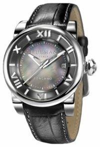Наручные часы LOCMAN 0595V1000MKPSA фото 1