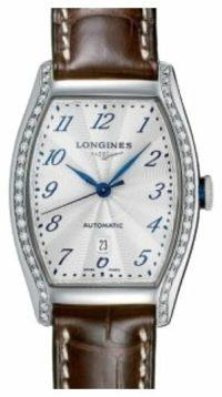 Наручные часы LONGINES L2.142.0.70.4 фото 1