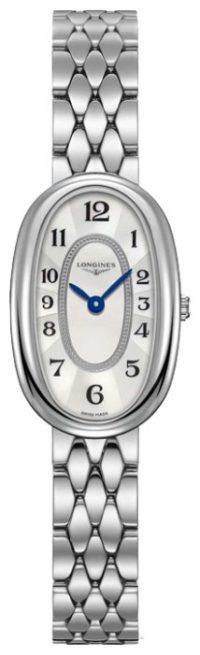 Longines L2.305.4.83.6