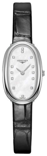 Longines L2.305.4.87.0