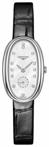 Longines L2.306.4.87.0