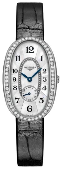 Longines L2.307.0.83.0