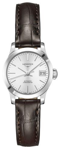 Longines L2.320.4.72.2