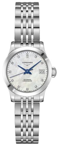 Longines L2.320.4.87.6