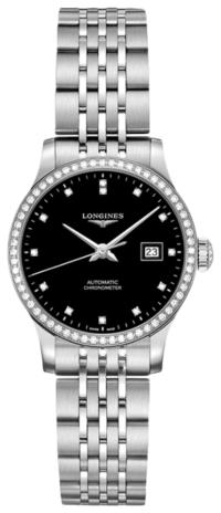 Longines L2.321.0.57.6