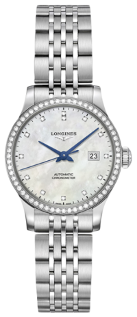 Longines L2.321.0.87.6