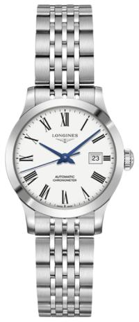 Longines L2.321.4.11.6