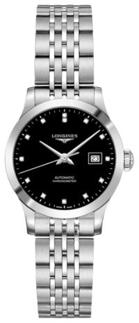 Longines L2.321.4.57.6