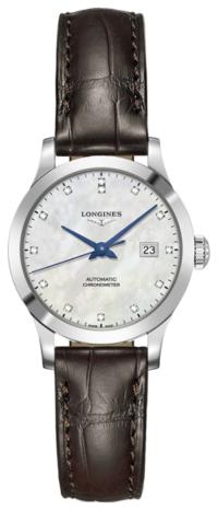 Longines L2.321.4.87.2