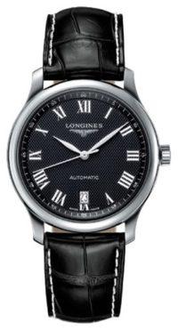 Наручные часы LONGINES L2.628.4.51.7 фото 1