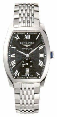 Наручные часы LONGINES L2.642.4.51.6 фото 1