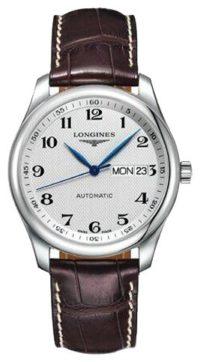 Наручные часы LONGINES L2.755.4.78.3 фото 1