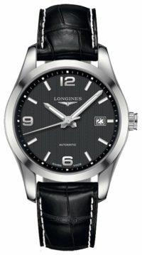 Наручные часы LONGINES L2.785.4.56.3 фото 1