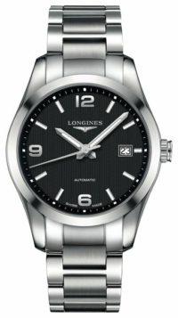 Наручные часы LONGINES L2.785.4.56.6 фото 1