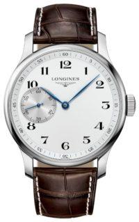 Наручные часы LONGINES L2.841.4.18.5 фото 1