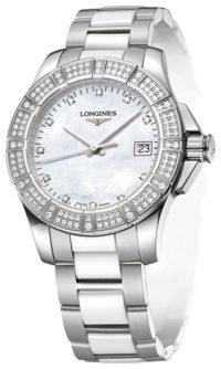 Наручные часы LONGINES L3.280.0.87.7 фото 1