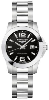 Наручные часы LONGINES L3.376.4.58.6 фото 1